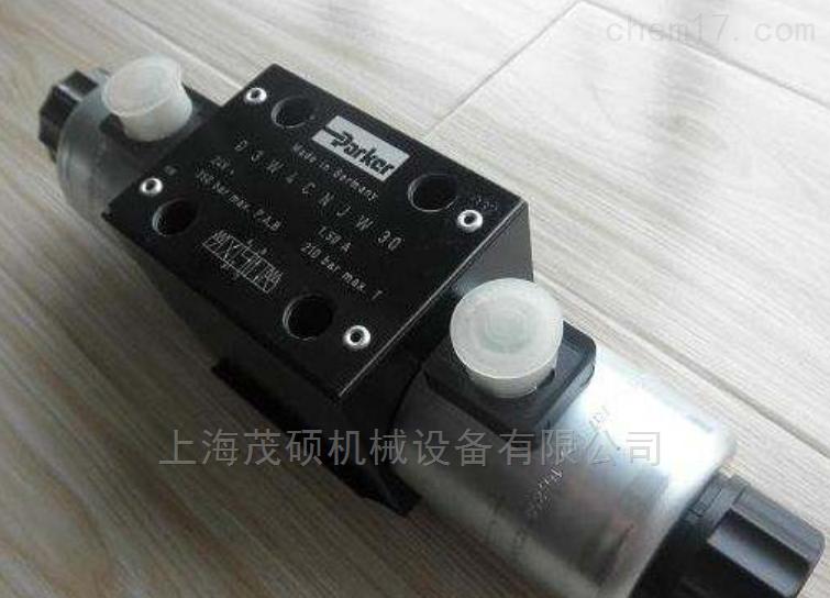 E321H15-495905F4美国PARKER电磁阀E321H15-495905F4价格特惠