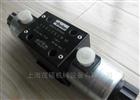 美国PARKER电磁阀E321H15-495905F4价格特惠