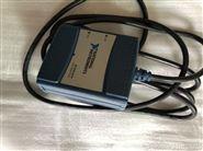 多功能DAQ NI USB数据采集卡
