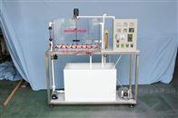 MYH-135间歇式活性污泥法(SBR法)实验装置