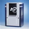 布鲁克 D8 DISCOVER X射线多晶衍射仪