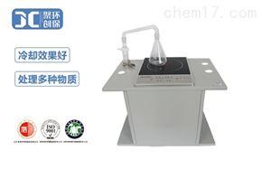 JC-ZL-100多功能蒸馏器