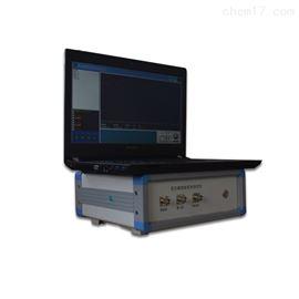 ZD9209H绕组变形检测仪(频响)