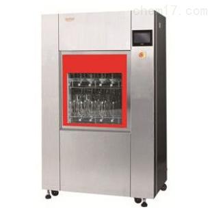 CTLW-420永合创信洗瓶机