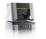 FISCHERSCOPE XDLM231 X射线荧光测厚仪