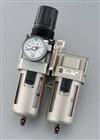 SF6淨化幹燥過濾裝置