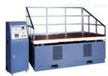 走步机折叠耐久性试验机