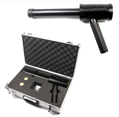 х-γ辐射剂量率仪 射线剂量检测仪