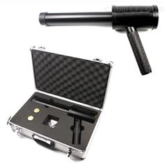 RJ-1200х-γ辐射剂量率仪 射线剂量检测仪