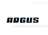 德国Argus高压球阀Nr. 598004特价火热销售