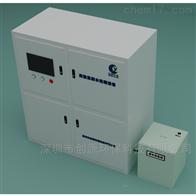 科研机构实验室废水处理设备CY-5000L调试中