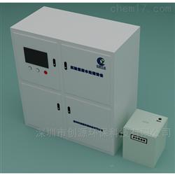 西藏林芝地区医疗实验室污水处理设备