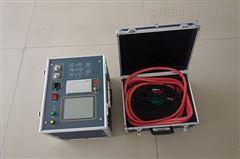 GY3001电力二级承装修试资质髙压介质损耗测试仪