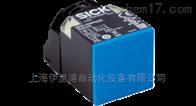 类型:IQR40-45NPPKC0K德国西克SICK电感式接近大奖88