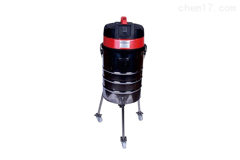 电动取样器