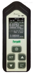 RJ37中子剂量率当量率仪