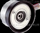CFS50-AEV12X03德国西克SICK增量型换向旋转伺服反馈编码器