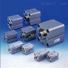 100S-1TAIYO太阳薄型油缸标准型 双作用单活塞杆
