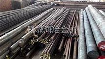 SA182F12圆钢、锻材、方钢现货价格