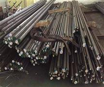 A105圆钢、锻材、方钢现货价格