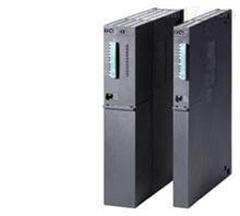 西门子SB71端子模块回收