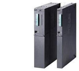 西门子S7-400模拟量输入模块代理商
