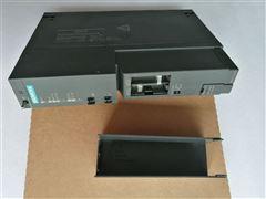 西门子CP443-1 以太网通讯处理器模块