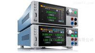 NGM201羅德與施瓦茨NGM201直流電源