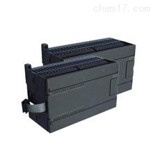 西门子6ES7416-2XN05-0AB0代理商