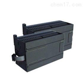 西门子S7-400输入输出模块代理商