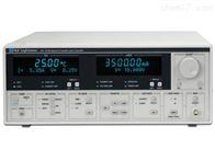 Newport LDC-3706系列Newport LDC-3706系列半导体激光控制器