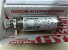 原裝HYDAC壓力繼電器EDS3496-2-0100-000