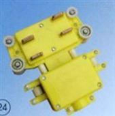 JDR8-10/20十极管八极转弯集电器