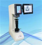 杭州華銀400HBS-3000A數顯布氏硬度計