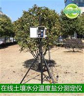 土壤在线测试仪SGQ-SWY