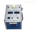 MOA-30KV氧化鋅避雷器直流參數測試儀價格