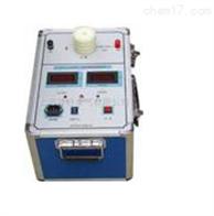 MOA-30KV氧化锌避雷器直流参数测试仪价格