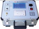 YBL-III氧化鋅避雷器帶電測試儀價格