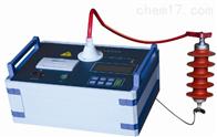YBL-IV抗干扰氧化锌避雷器特性测试仪价格