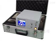 便携式气体分析仪红外一氧化碳浓度测定仪