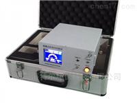 HT-3015A便携式气体分析仪红外一氧化碳浓度测定仪