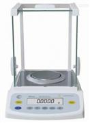 德国赛多利斯 BSA124S-CW分析天平