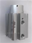 日本SMCMY1B40-1100L7AZ-M9PASDPC气缸现货