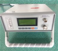 ZD9305G微水露点仪高精度