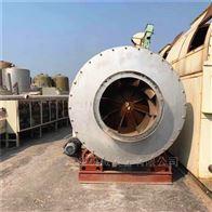2.8*20米二手各种物料滚筒干燥机常年供应