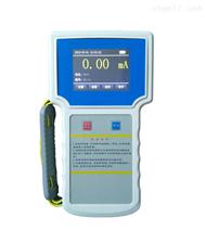 ZTXD-A抗干扰变压器接地电流测试仪
