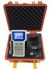 ZTXD-A抗干扰变压器铁芯接地电流测试仪