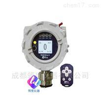 FGM-3100FGM-3100 RAEAlert LEL可燃氣體檢測儀