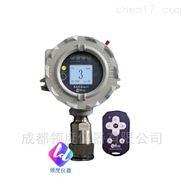 FGM-3300 RAEAlert EC有毒气体检测仪