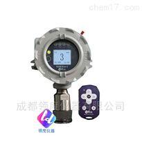 FGM-3300FGM-3300 RAEAlert EC有毒氣體檢測儀